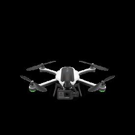 Professional Drone