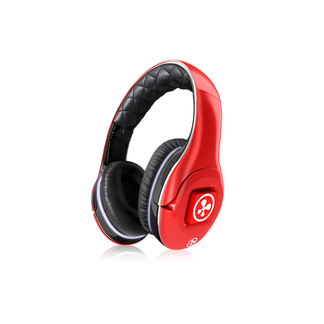 Kotion Headset