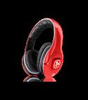 Kotion Headset